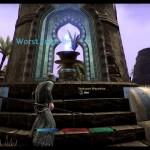 The Elder Scrolls Online_leaked gameplay (11)