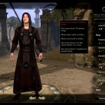 The Elder Scrolls Online_leaked gameplay (3)