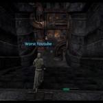 The Elder Scrolls Online_leaked gameplay (7)