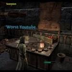 The Elder Scrolls Online_leaked gameplay (8)