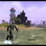 The Elder Scrolls Online_leaked gameplay (9)