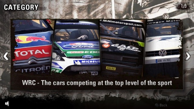 WRC3_Screen1