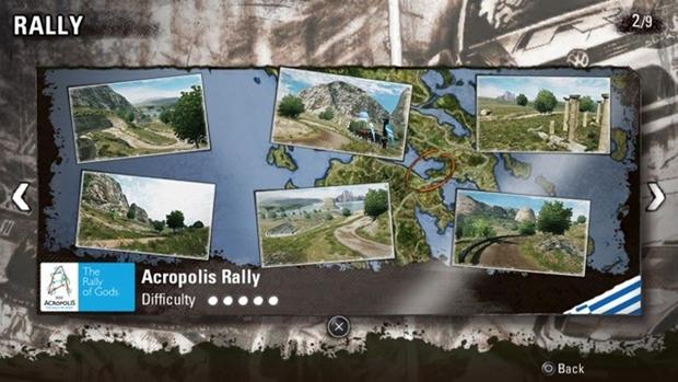 WRC3_Screen2