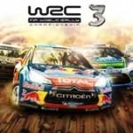 WRC 3 FIA World Rally Championship – PS Vita Review