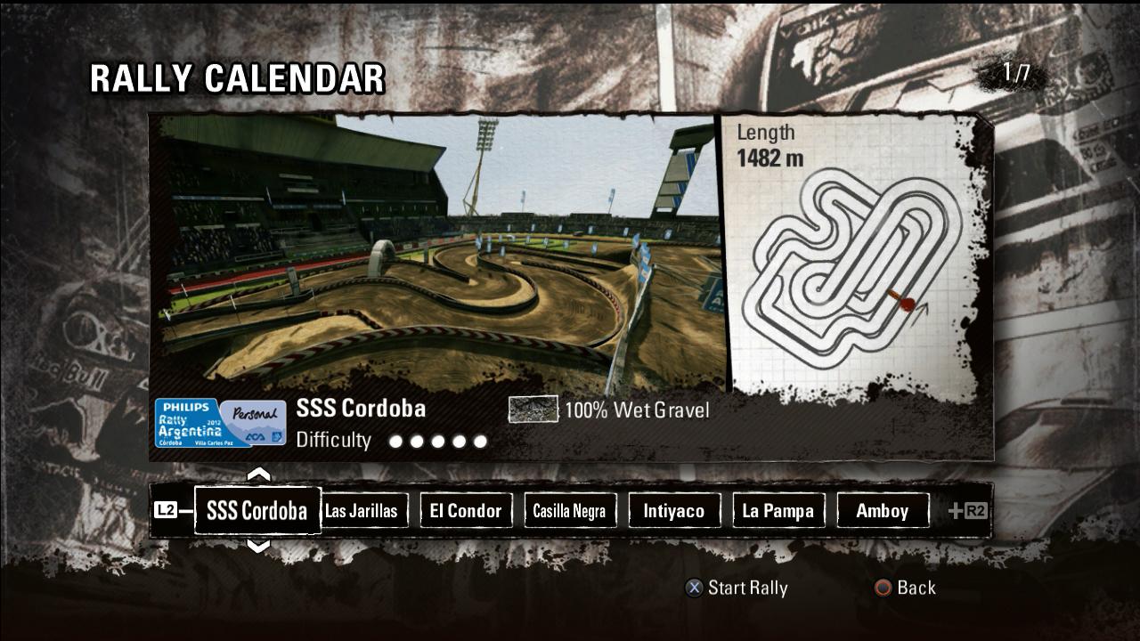 WRC_PS3_05