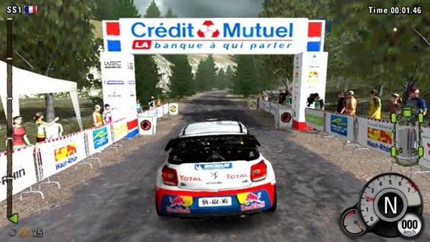 WRC_Screen3