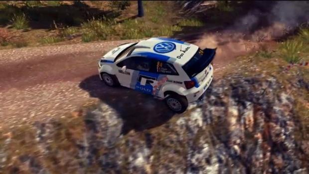 WRC_Screen4
