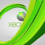 Xbox One: New Xbox Live Revealed, Features Cloud Storage