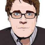 Adam Orth does not work at Microsoft anymore