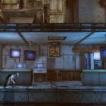 "Metroid Prime games ""suck"" – Batman: Arkham Origins Blackgate director"