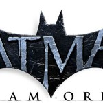 Batman Arkham Origins Interview: Skipping PS4/Xbox One, Story Set-up, Expanded Detective Mode and More