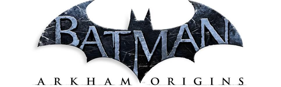 Batman: Arkham Origins New Details: Boss Battles, Deathstroke, Weather System & More
