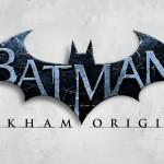 batman arkham origins hd wallpapers