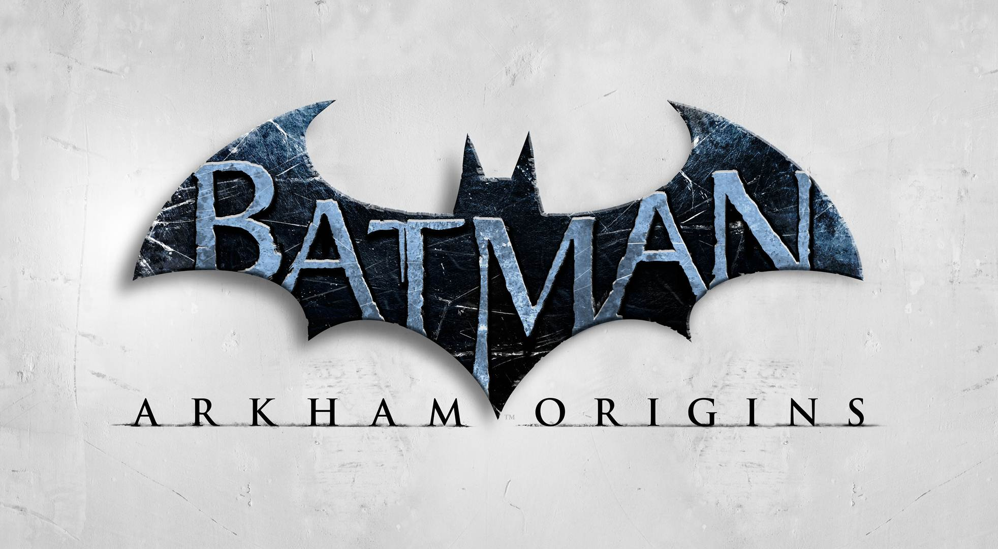 batman arkham origins hd wallpapers