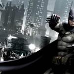 batman arkham origins wallpaper in hd