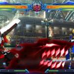 BlazBlue Developer Considering New PlayStation 4 Fighting Game