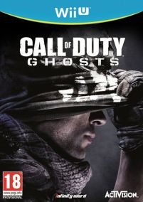 call_of_duty_ghosts_boxart_wii_u