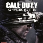 cod-ghosts-360