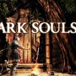 Dark Souls 2 debut gameplay screenshots