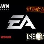 EA Partners label closing – Report