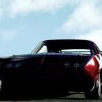 Fast and Furious Showdown HD Video Walkthrough | Game Guide