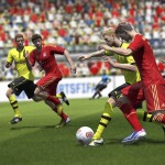 FIFA 14 Ultimate Team Mode Receives Pre-Order Incentives