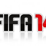 EA Confirms No Kinect Motion Control for FIFA 14