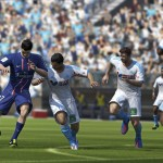 FIFA 14 Wiki : Everything you need to know about the game