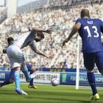 EA Extends FIFA Licensing Deal Till 2022