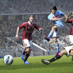 FIFA 14 Wallpapers in 1080P HD