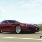 "Forza Horizon 2 Dev Talks Xbox One's eSRAM, ""Pretty Easy to Manage"""