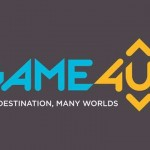 Game4U Announces New Store in Bandra, Mumbai