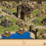 Age of Empires 4 Discussed By Bill Gates