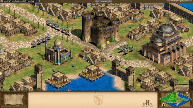 gaming-age-of-empires-2-hd-screen-2