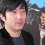 Suda 51's Let It Die Heading to PS4