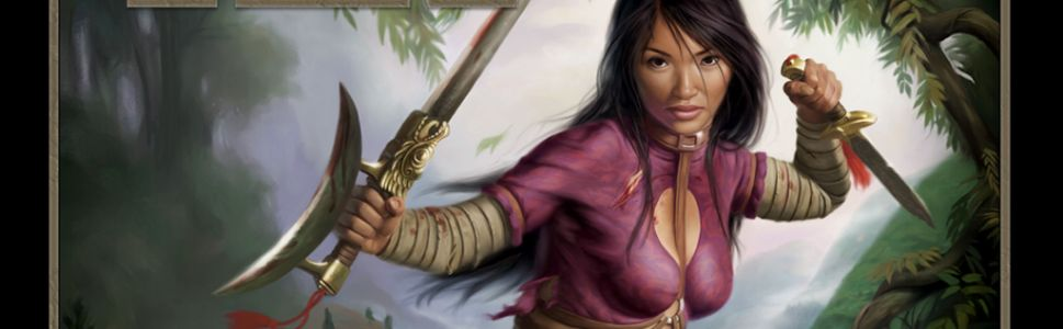 """Greg Zeschuk: """"Jade Empire as Xbox 360 Launch Title Would Have Been Massive"""""""