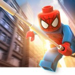 LEGO Marvel Super Heroes Xbox 360 Achievements List Revealed