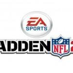 EA Reveals First Screenshot of Madden NFL 25