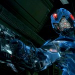 Maverick Hunter: Capcom's Reimagined, Cancelled Mega Man FPS Revealed