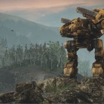 mechwarrior online hd wallpapers