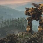 Mechwarrior Online Wallpapers in 1080P HD