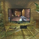 Illumiroom Not Yet Ready for Xbox 720, Public Demo Slated for July