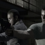 """Call of Duty Black Ops 2 """"Mob of the Dead"""" Trailer Features Star-Studded Cast"""