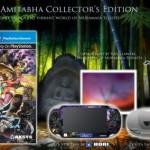 Muramasa: Rebirth Releasing on June 25th in North America