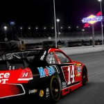 NASCAR The Game: Inside Line Receives First Wave of DLC