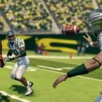Joe Montana Football '16 Is In Active Development