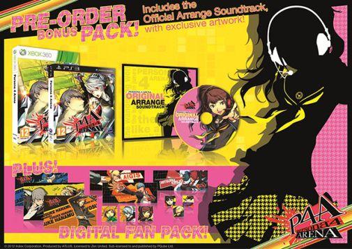 persona 4 arena_pre-order-banner