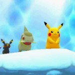 """Nintendo Allowing People To """"Register Interest"""" For Pokemon on Nintendo Switch"""