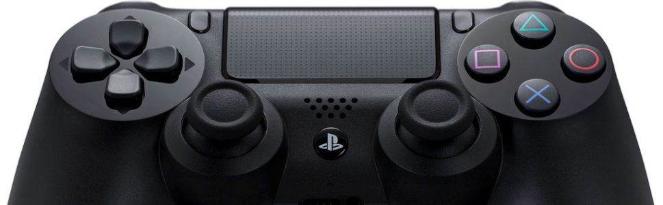 Mark Cerny Comments On PS4 Bottlenecks And How Devs Can Overcome