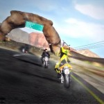 Road Redemption Alpha Now Live, Footage Emerges